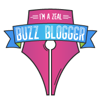 buzz-badge-blogger-md